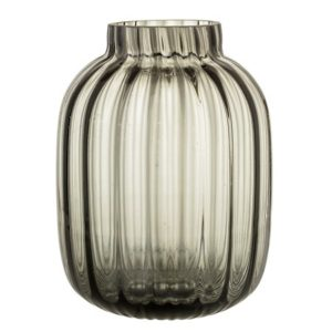 Bloomingville Vase Stripes
