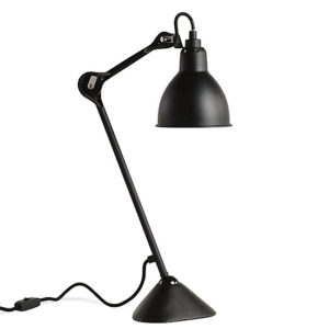 Bordlampe No 205