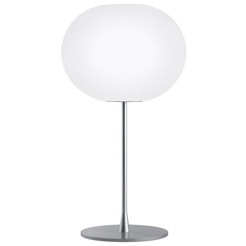 FLOS Glo-Ball Bordlampe