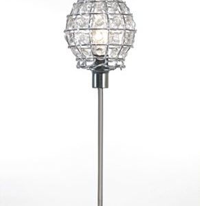 Globen Lighting Bordlampe Mona Pinne Klar