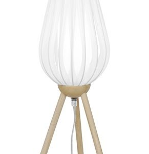 Globen Lighting Swea Long Bordlampe Natur