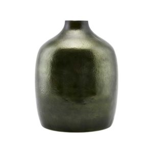 House Doctor Vase Deep Ø 24,5 cm