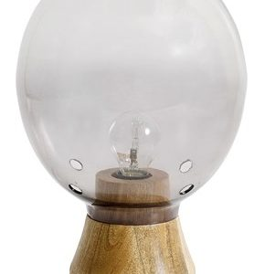 Nordal Ball bordlampe
