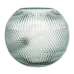 Bloomingville Gulvlampe Diamond