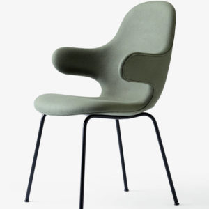 Catch Chair JH15 m/Divina