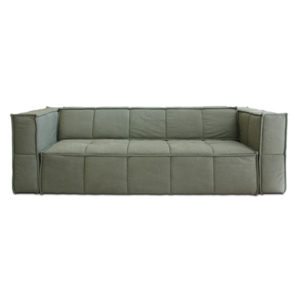 HK-Living - Sofa - 4 seter