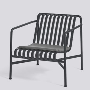 Pute til Palissade High & Low Lounge Chair