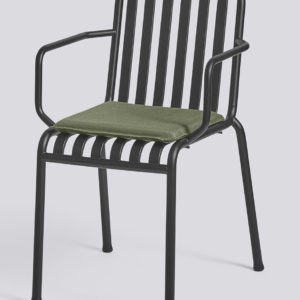 Pute til Palissade dining chair & Armchair