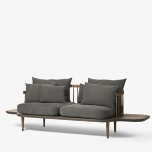 &tradition - Fly sofa 2-seter SC3