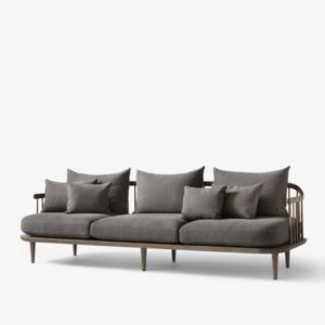 &tradition - Fly sofa 3,5 - seter SC12