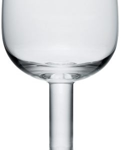Alessi Glass Family Champagneglass 20 cl