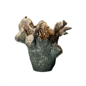 By On - Marvina Vase
