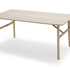 Hven Table 170