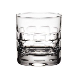 OSLO COCTAIL 15CL