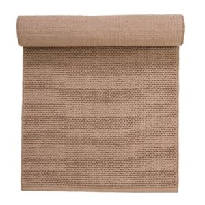 Bloomingville Teppe Bomull 240x70 cm