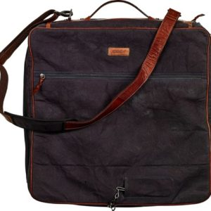B away Reisegarderobe Canvas Baway Navy