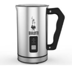 Bialetti Melkeskummer BIALETTI hot and cold