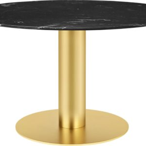 Dining Table 2.0 130 cm m/Svart base