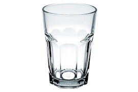 America Drinkglass 36,1 cl