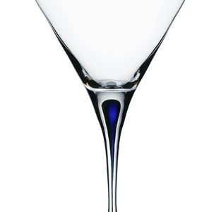 Intermezzo Blå Martini 21 cl
