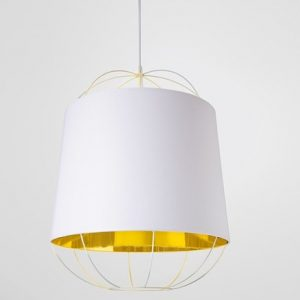 Lanterna Medium Taklampe