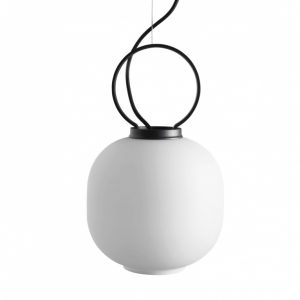 Terne Pendant Light