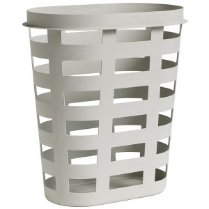 HAY Laundry Basket Large