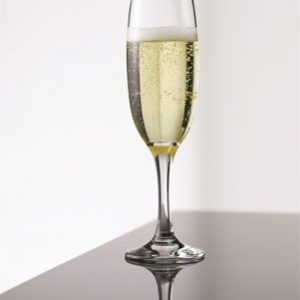 ChampagneGlass22 cl