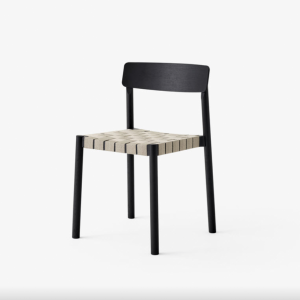 Betty Chair TK1 &tradition