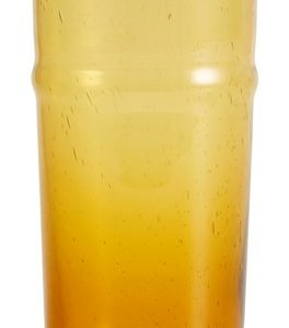 Airy Glass Amber 45 cl