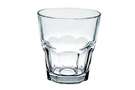 America Whiskyglass 26,9 cl