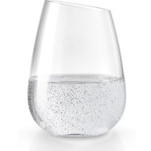 Glass 38 cl