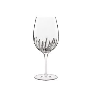 Mixology Spritzglass 4 Stk. Klar 57 Cl