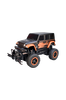 1:16 Jeep Wrangler Sahara Unlimited