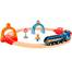 33974 Action Tunnel Circle Set