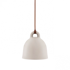Bell Lampe Sand XS