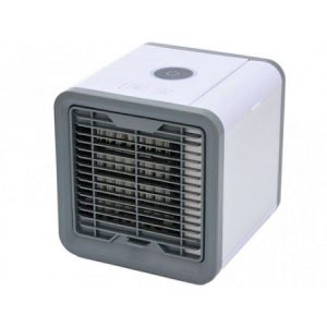 Elit Air mini cooler AC-18