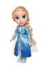 Frozen 2 Toddler Doll Elsa