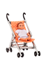 Lundby paraplyvogn + Baby