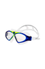 Swim goggles Masky Jr Blue