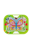 Nature Fun Bugs & Pegs 320 psc