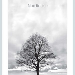 NordicLine Atlantis 15x21 cm