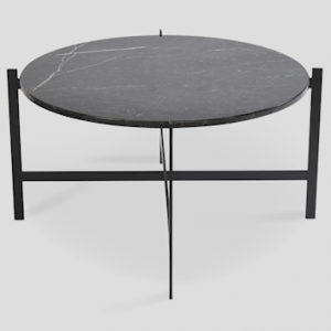 Deck table large sofabord