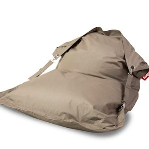 Fatboy® buggle-up outdoor sandy taupe
