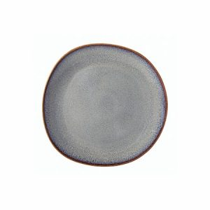 Lave Beige Flat plate