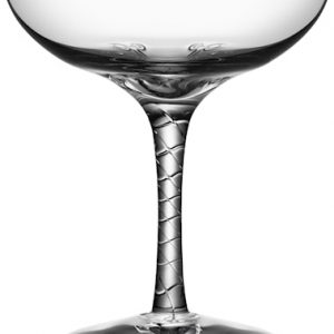 Crystal Magic Coupe 20 cl