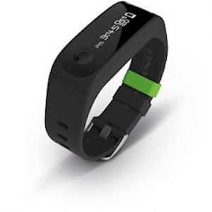 Fitness Tracker Fit Connect100