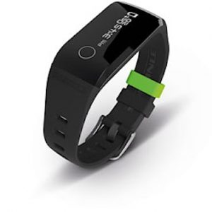 Fitness Tracker Fit Connect200